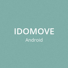 Idomove – Android