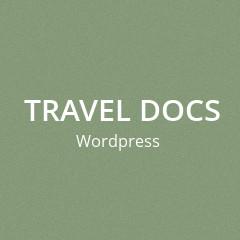 Car Travel Docs